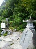 suwasimizu1.jpg