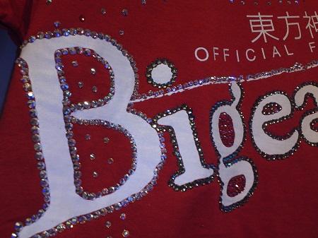 bigit_tochu2.jpg