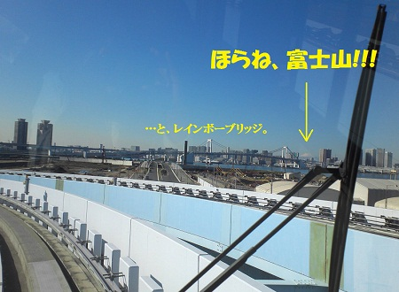 yuri005.jpg