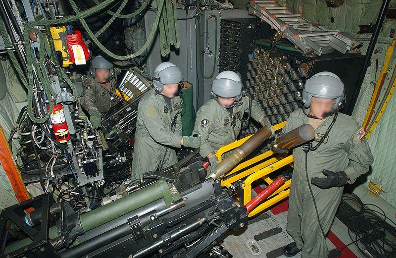 800px-AC-130U_Aerial_Gunners.jpg
