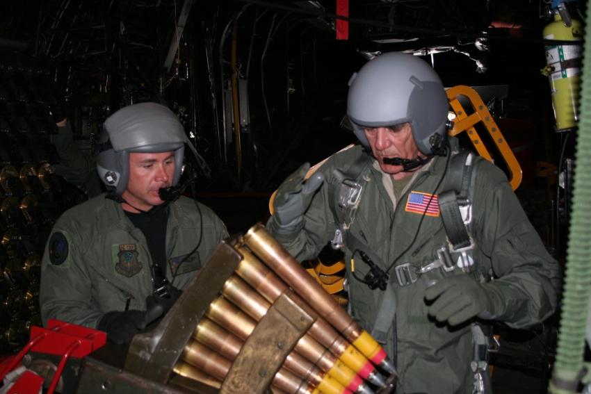 Bofors-060323-F-9044H-001.jpg
