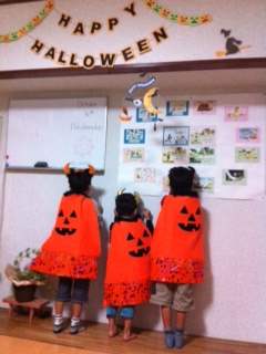 HalloweenBack.jpg