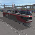 TomoTomo鉄道
