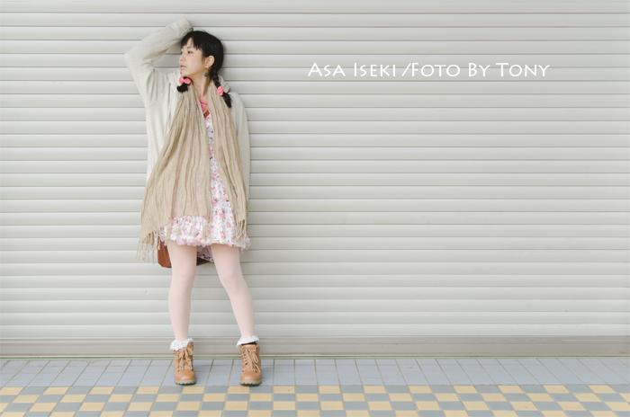 asa_1.jpg