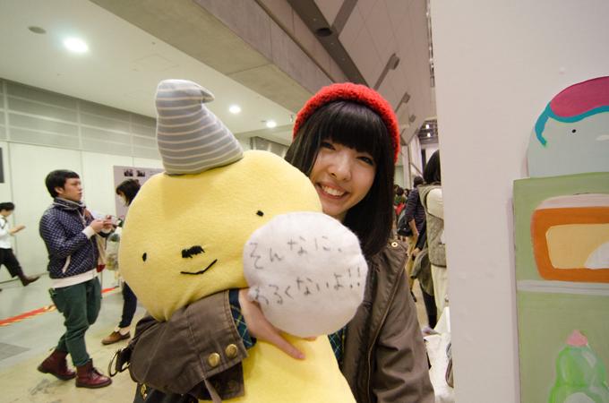 mitsuko_11_3.jpg