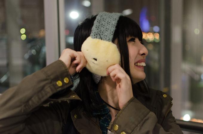 mitsuko_11_5.jpg