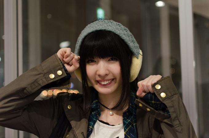 mitsuko_11_6.jpg