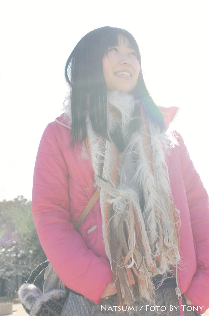 natsumi_1.jpg
