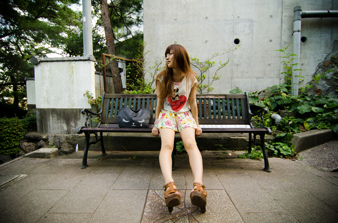 rina_1308_2.jpg