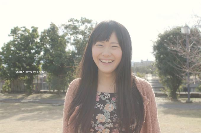 yuri_2.jpg