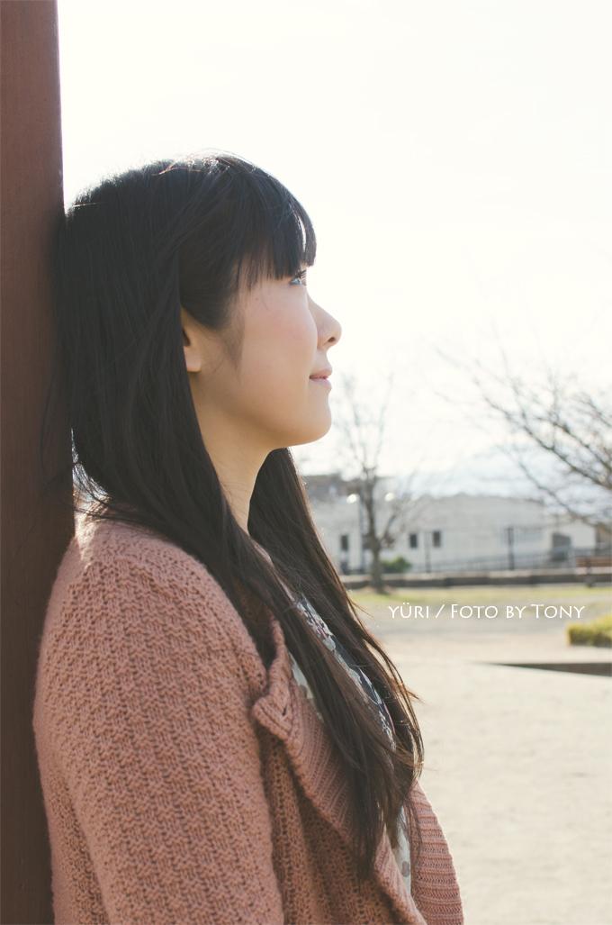 yuri_3.jpg
