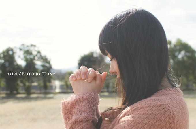 yuri_4.jpg