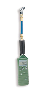 インターコンプタイヤ湿度温度