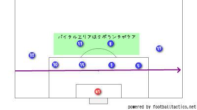 2013-10-27_3_1.jpg