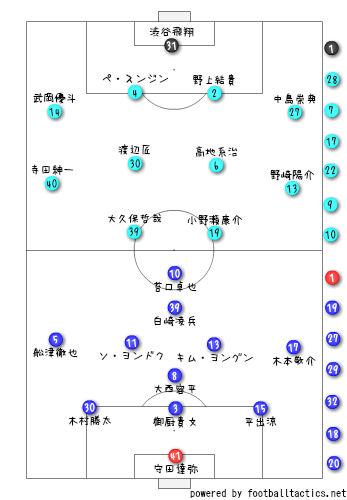 2013-11-10_5.jpg