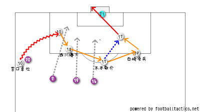 2013-9-22_7.jpg