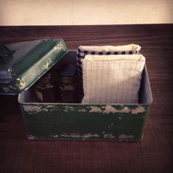 midori_box2_1.jpg