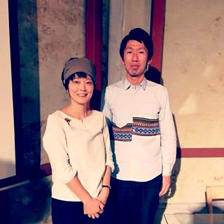 nakagawamasasichi2.jpg