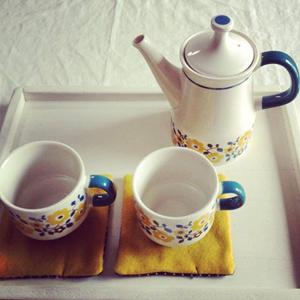 pot_cup.jpg