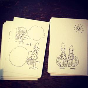 tamako_card1.jpg