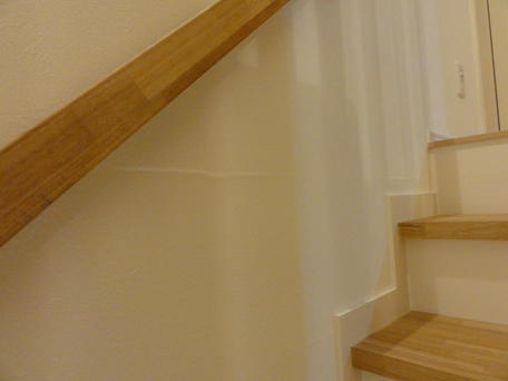 階段1before