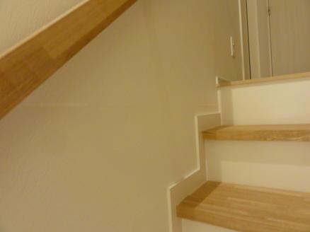 階段2after