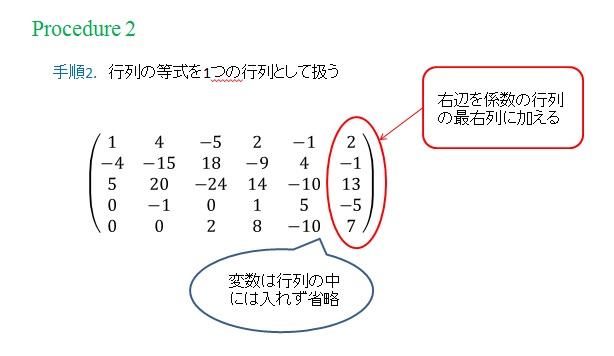 クイズ12-3