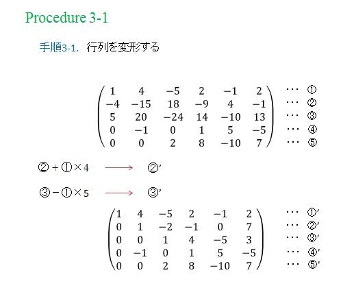 クイズ12-4