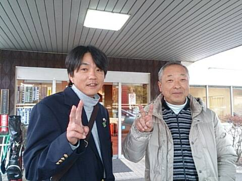 moblog_369b96ff.jpg