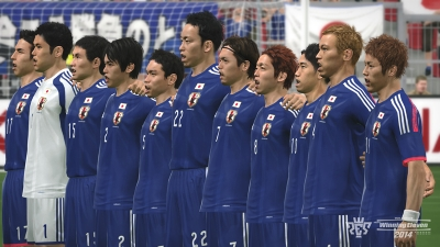 we2014-japan-new-kit.jpg