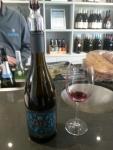 ニュージーランド ワイン