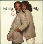 Marilyn Billy