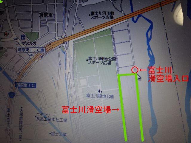 ADSC00048b.jpg