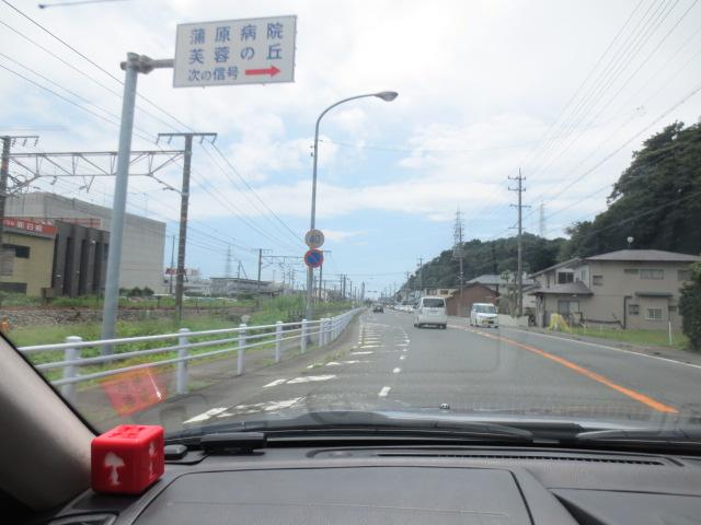 okkooh2294.jpg