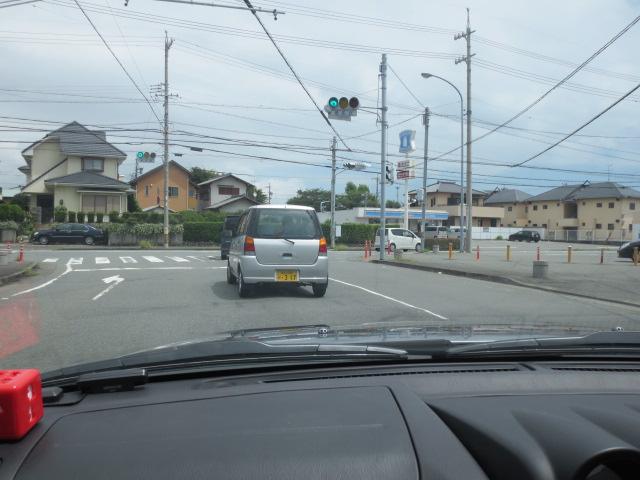 okkooh2303.jpg