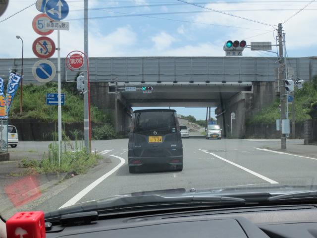 okkooh2306.jpg