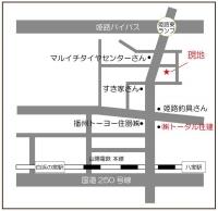 event20141018map2.jpg