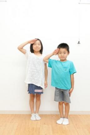 family-019_convert_20130417102046.jpg