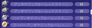 TWCI_2013_6_1_0_3_49.jpg