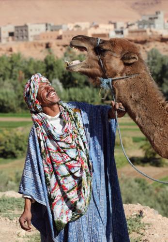 145929-347x500-national-costume-morocco.jpg