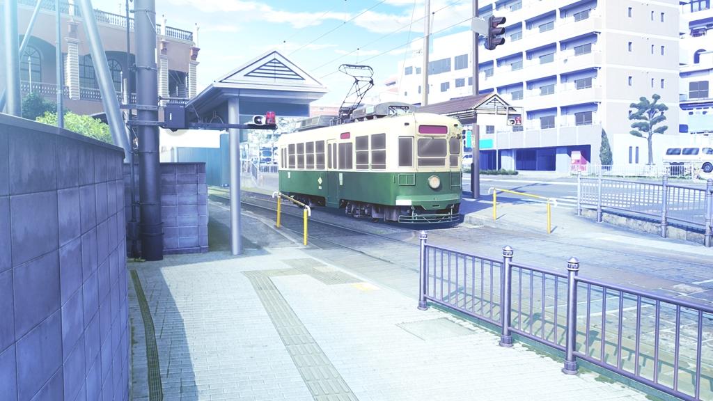 bokuten_cg_01.jpg