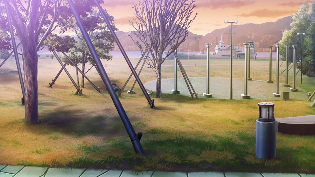 bokuten_cg_12.jpg