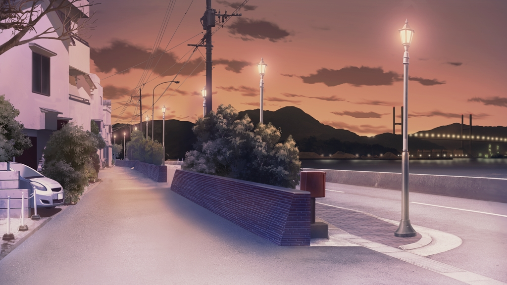 bokuten_cg_15.jpg