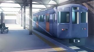 bokuten_cg_22.jpg