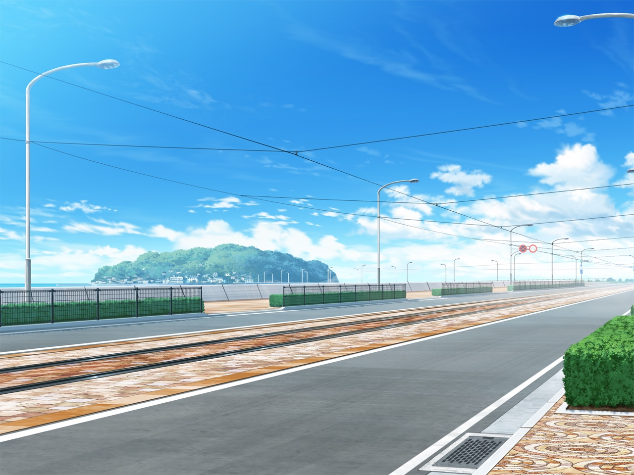 chiikano_cg_02.jpg