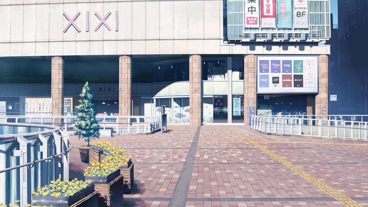 renzero_cg_01.jpg