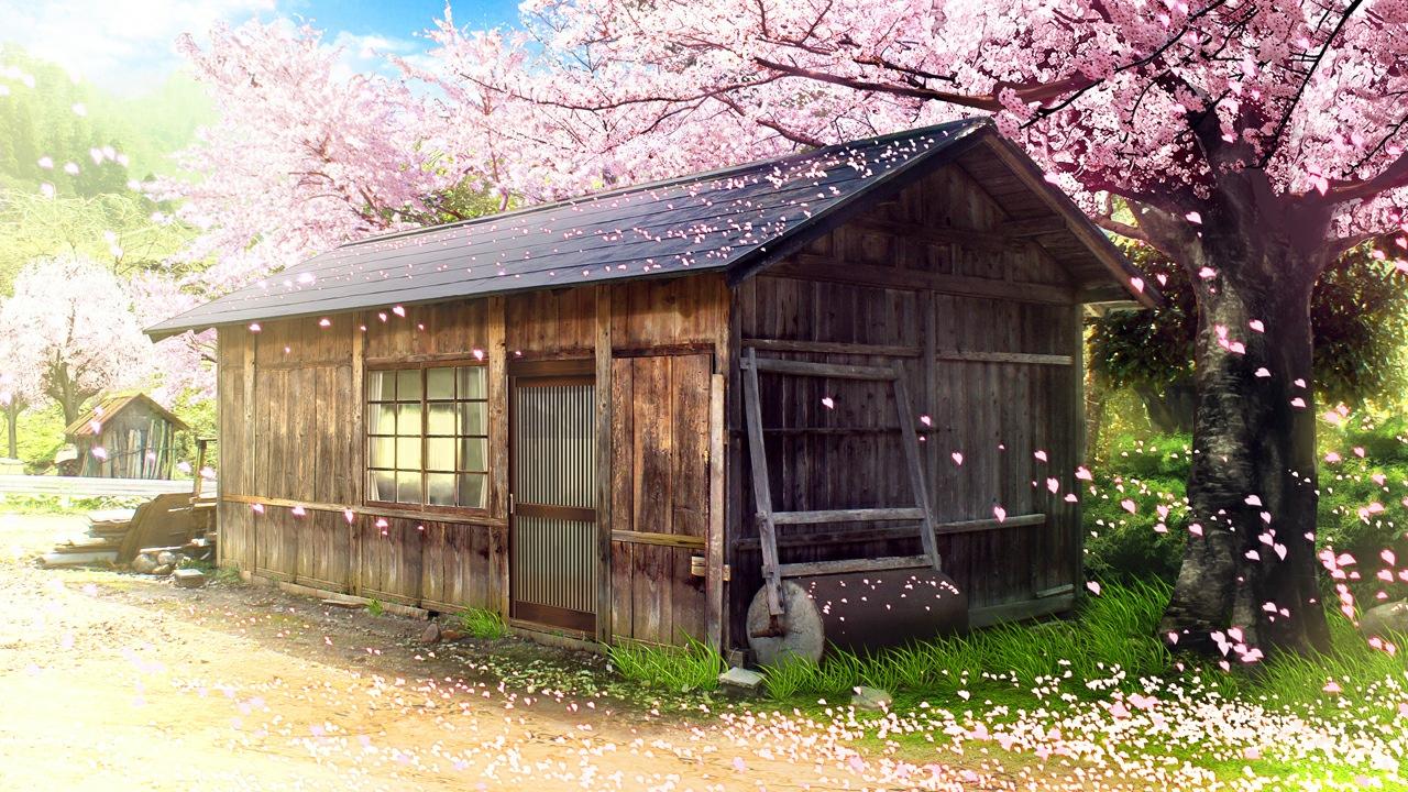 sakusaki_cg_02.jpg