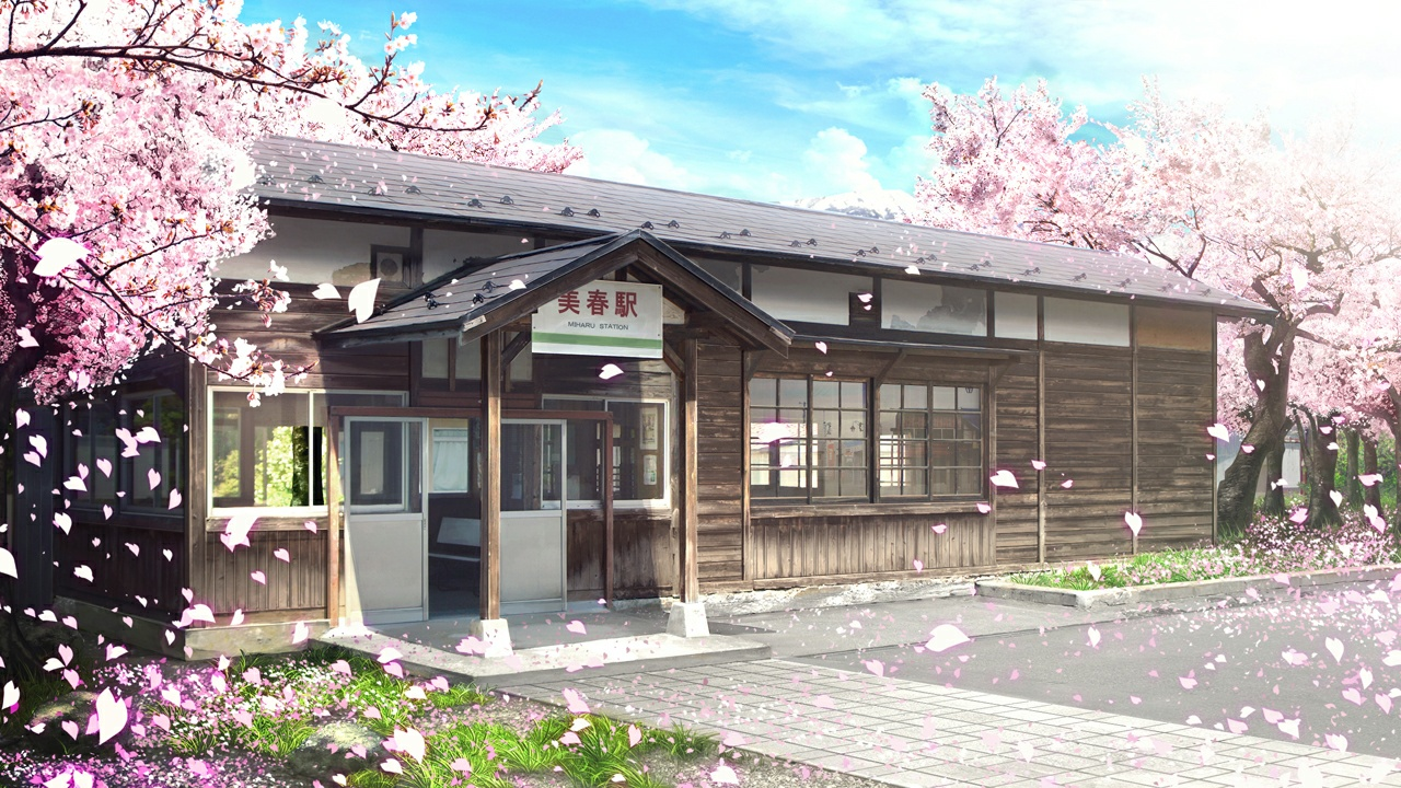 sakusaki_cg_07.jpg