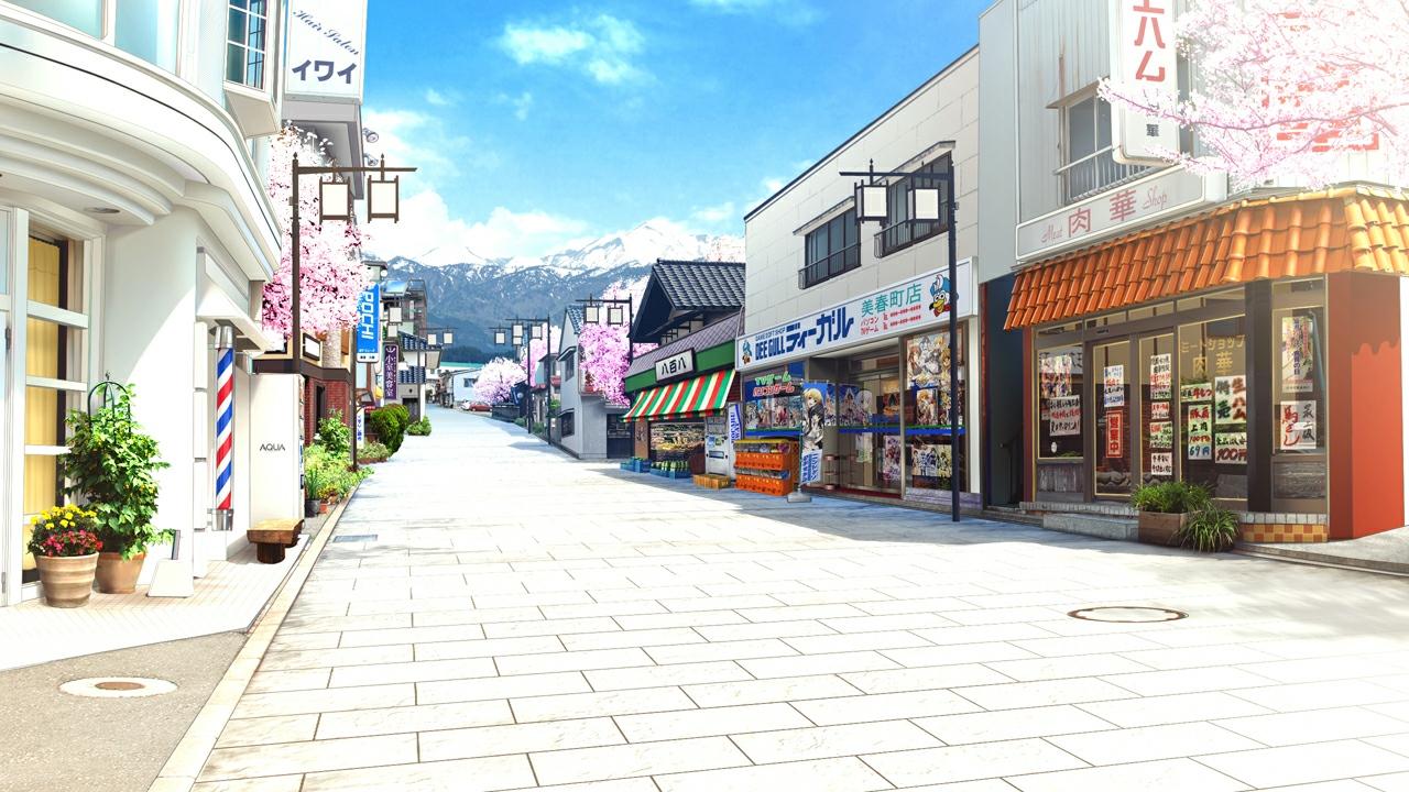 sakusaki_cg_09.jpg