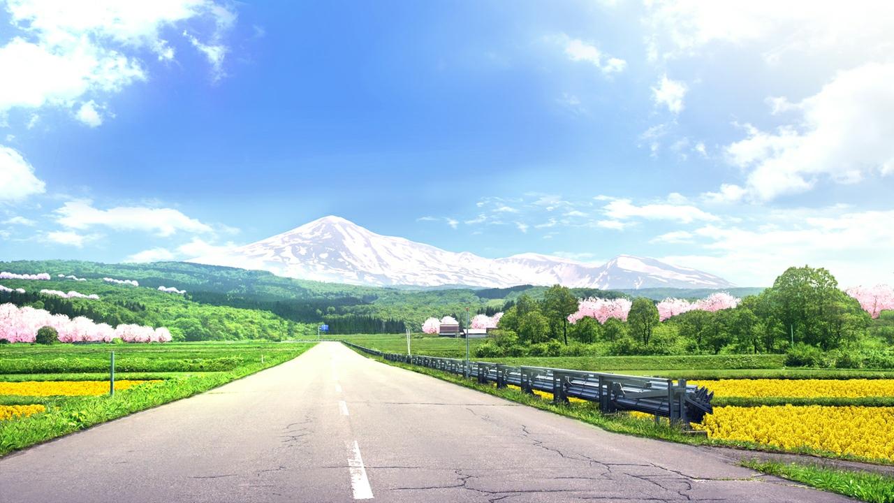 sakusaki_cg_14.jpg